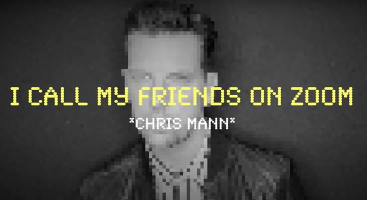 [WATCH] 'I call my friends on Zoom' Taylor Swift parody