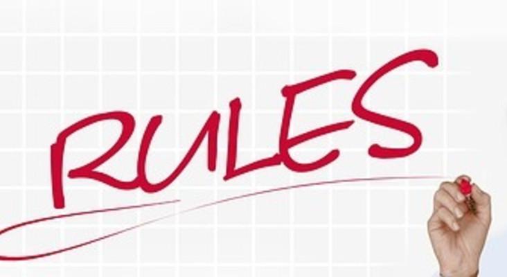 Life's unspoken rules - The SA Version
