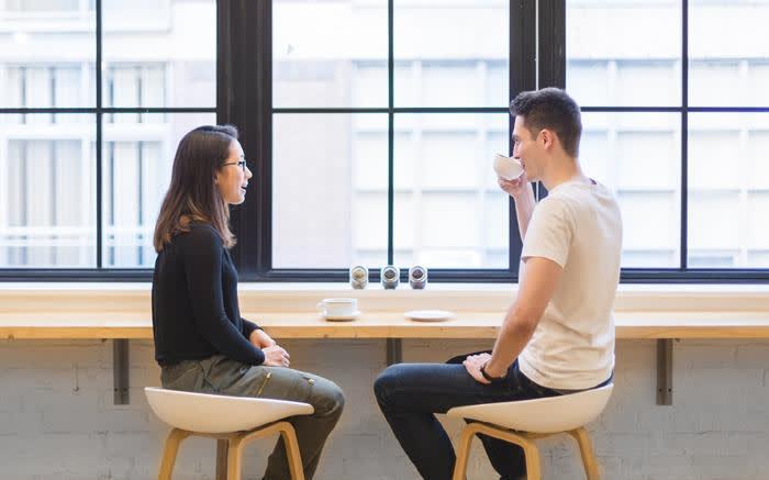 Sklep z grami online dating