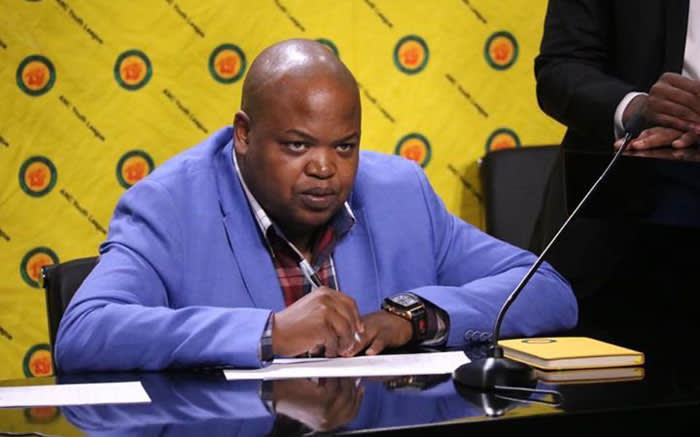 ANCYL's Maine ready to account for Gupta family relationship
