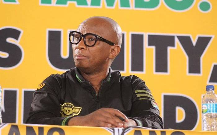 Kodwa: ANC must improve vetting, conduct lifestyle audits on party employees