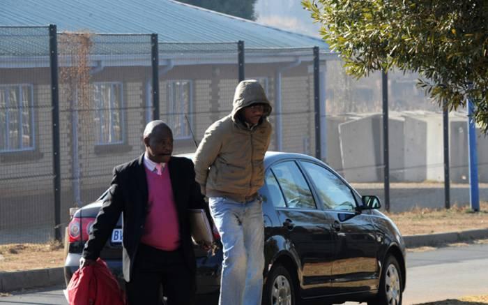 'Killer DJ' decides on bail