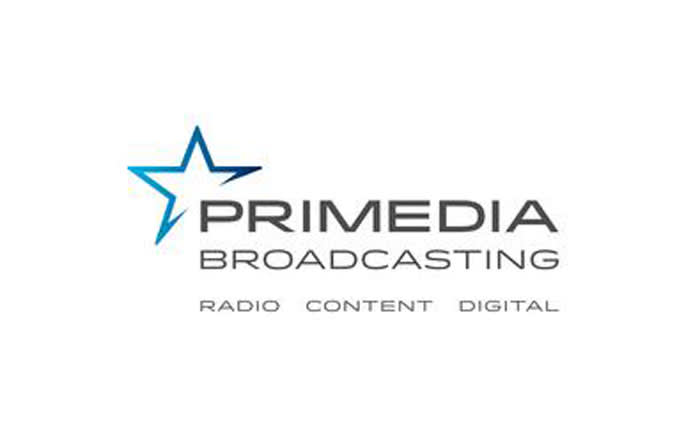 primedia broadcasting exec resigns after allegations of