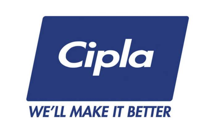 conclusion for cipla