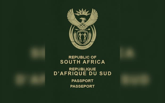 Unabridged birth certificates still required sa officials in talks with nz over new visa rule yadclub Gallery