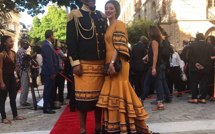 Watch Sona2018 The Glitz The Glam The Flair