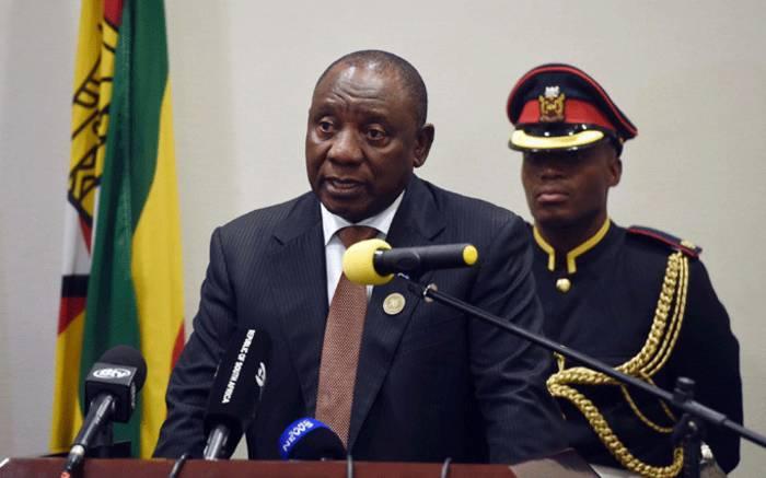 Transform RSA, union blocks energy deals in blow to Ramaphosa