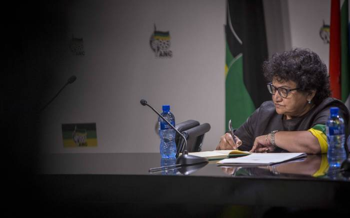 [LISTEN] Duarte: 702 is a noted hater of anyone who is progressive