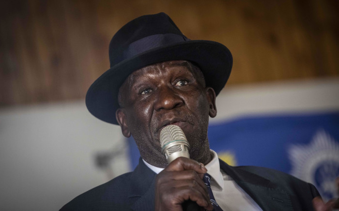 Why are so many people refusing to be responsible during pandemic? - Cele