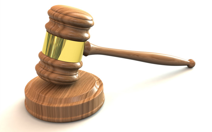 Man accused of raping Reiger Park toddler (2) to appear in court today