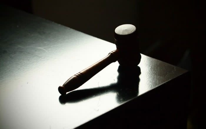2 alleged Eastern Cape bogus doctors released on bail