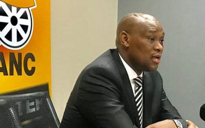 Tshwane ANC to challenge court ruling on Mokgalapa, Mathebe ousting