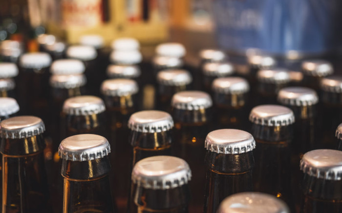 Alcohol group calls for tough restrictions on booze access as 3rd wave looms