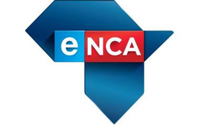 UDM lodges complaint with BCCSA over eNCA 'double standards'