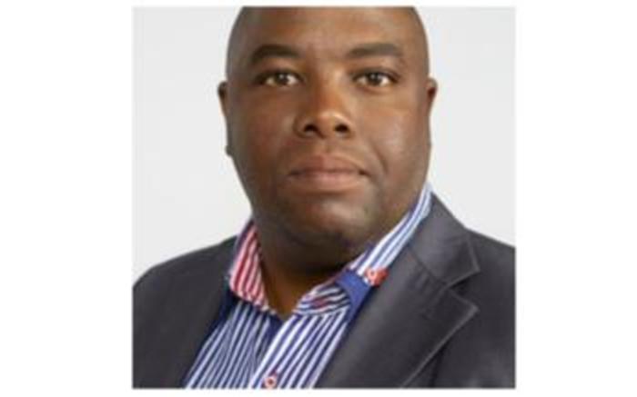 Stevens Mokgalapa elected as new Tshwane mayor