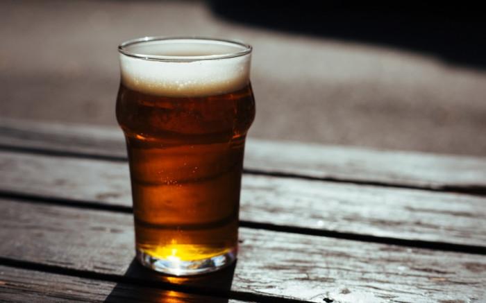 Alcohol abuse putting massive strain on CT health facilities