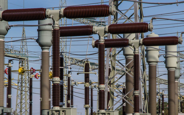 Municipalities in good standing can now generate their own electricity