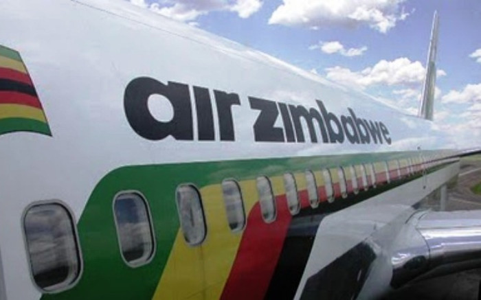 ANALYSIS: Air Zim: If it's not safe for the president, it's not safe for anyone