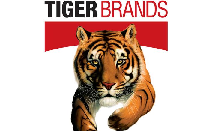 Tiger Brands revenue falls short after challenges at meat unit