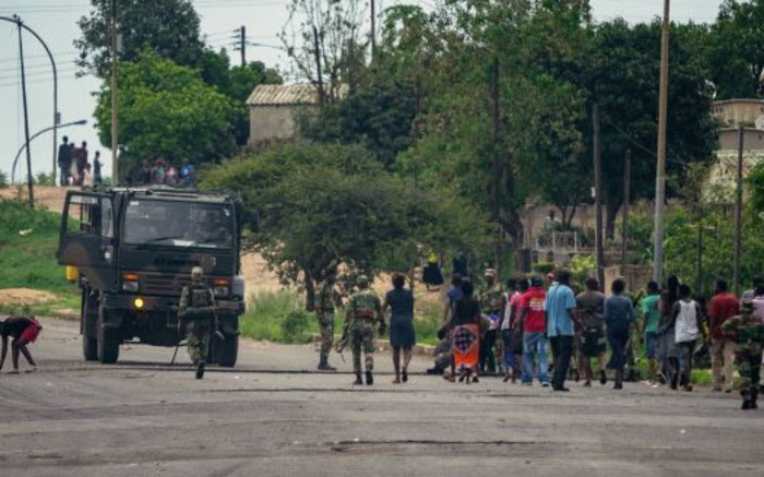 [OPINION] We thought it couldn't get any worse in Zimbabwe