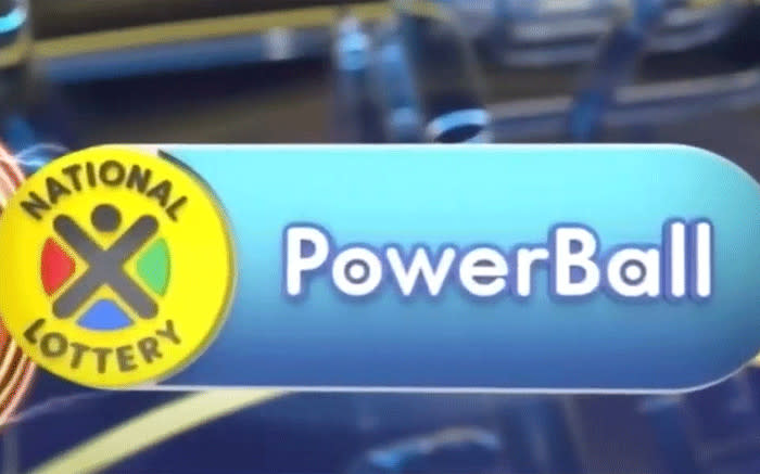 PowerBall Results: Tuesday, 18 May 2021