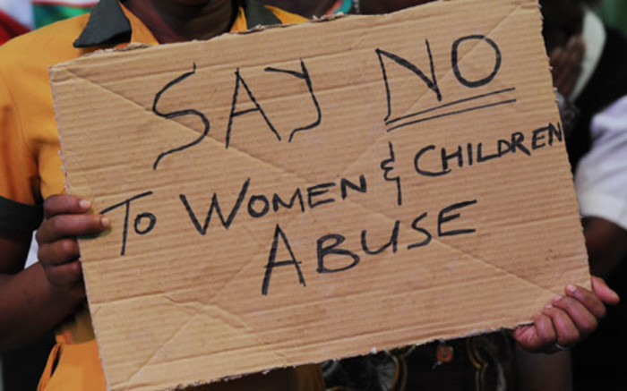 NPA welcomes life sentence handed down to CT child rapist