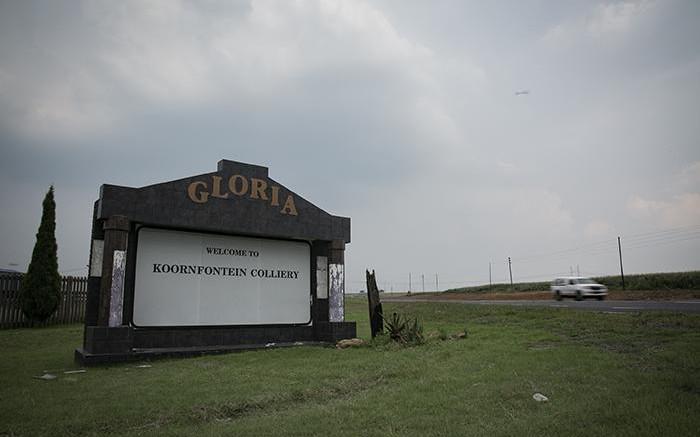 Cosatu: 'Gloria coal mine deaths could've been avoided'