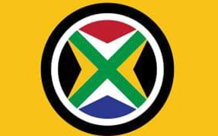 Cope names mayoral candidates for Joburg, Tshwane and Ekurhuleni