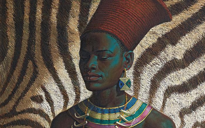 Neils Magazine cover image
