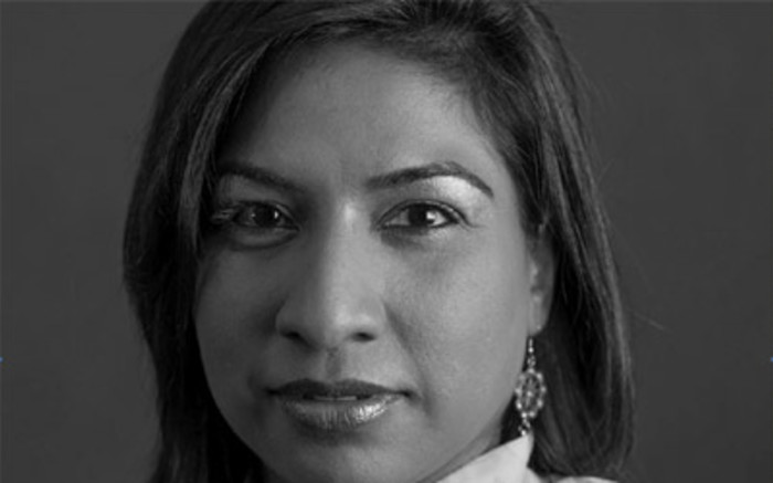 Tiso editor Ranjeni Munusamy's on special leave after state capture claims
