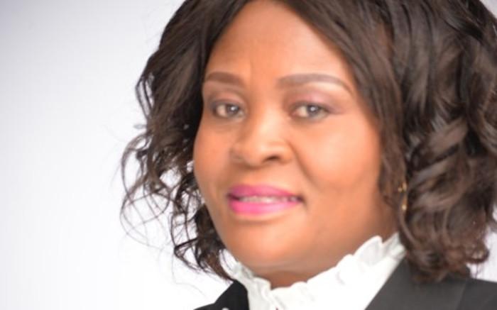NW ANC set to name new Matlosana mayor following Maetu Kgaile's death