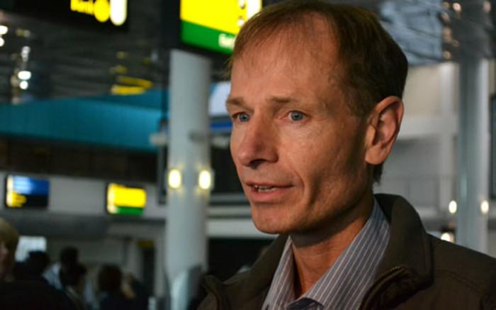 Euthanasia advocate Sean Davison to appear in court in June