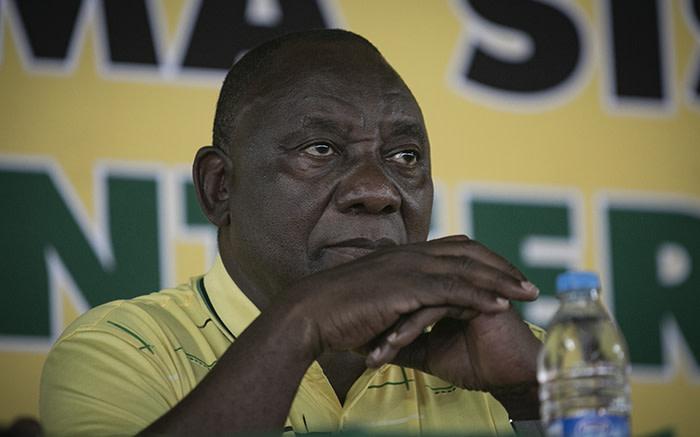Eskom unbundling: Ramaphosa to hold urgent meeting with ANC alliance partners