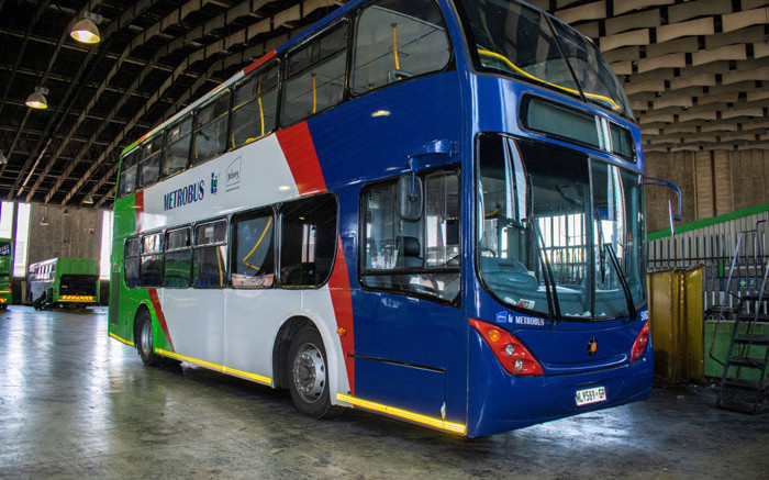 Metrobus: Cost of strike is very high for company, commuters