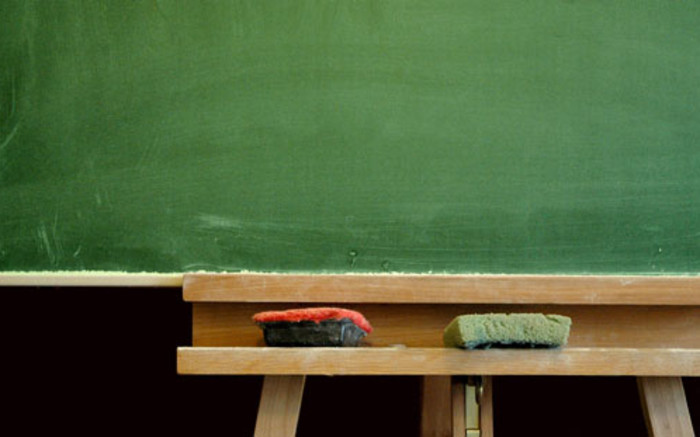 SAHRC 'deeply concerned' over discrimination, intolerance in SA classrooms
