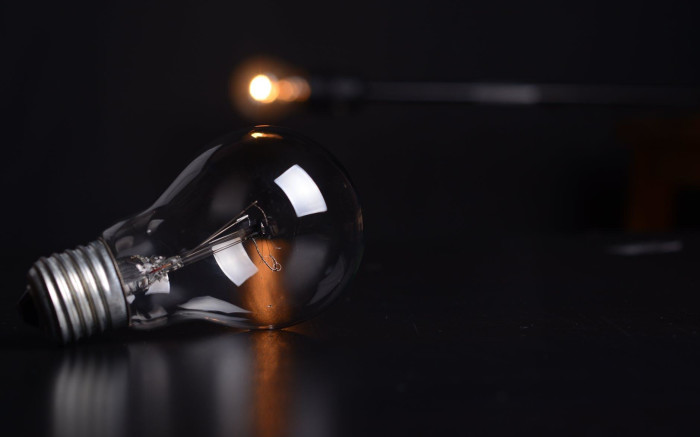 City Power says load shedding a reality for today