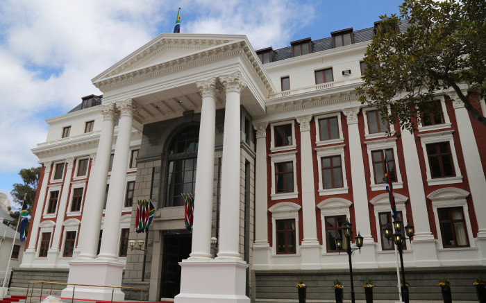 National Assembly passes contentious Competition Amendment Bill