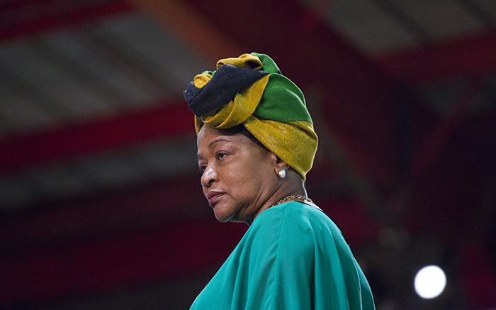 Mbete, Gigaba decline parliamentary seats: ANC