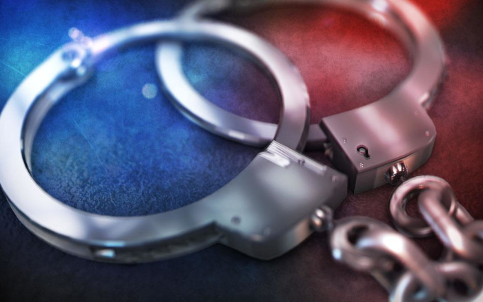 Kuruman man arrested for dealing in dagga worth R1.1m
