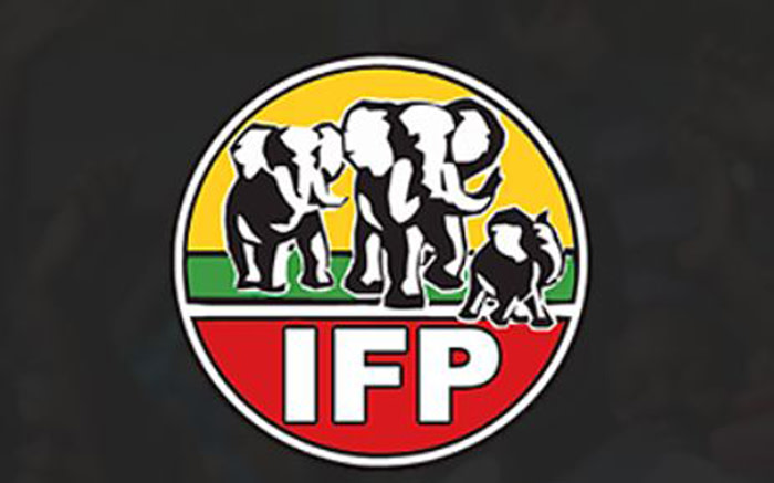 WATCH LIVE: IFP succession elective conference: 24 August 2019