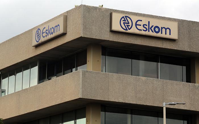 ewn.co.za