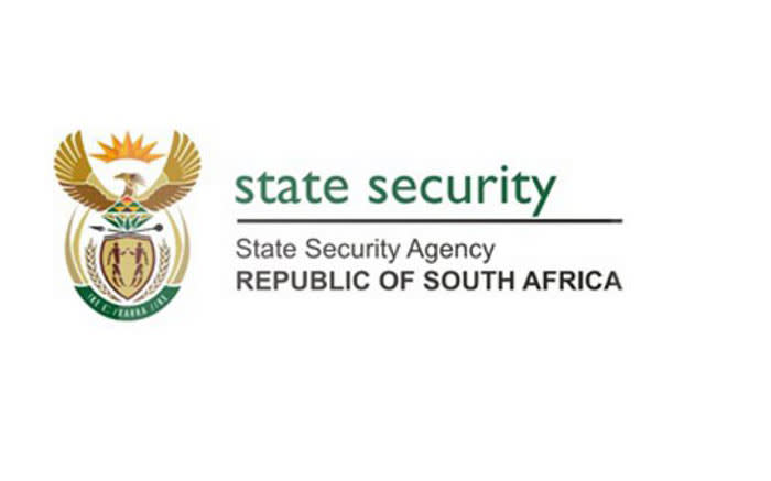 State Security Agency to be revamped, Ramaphosa announces