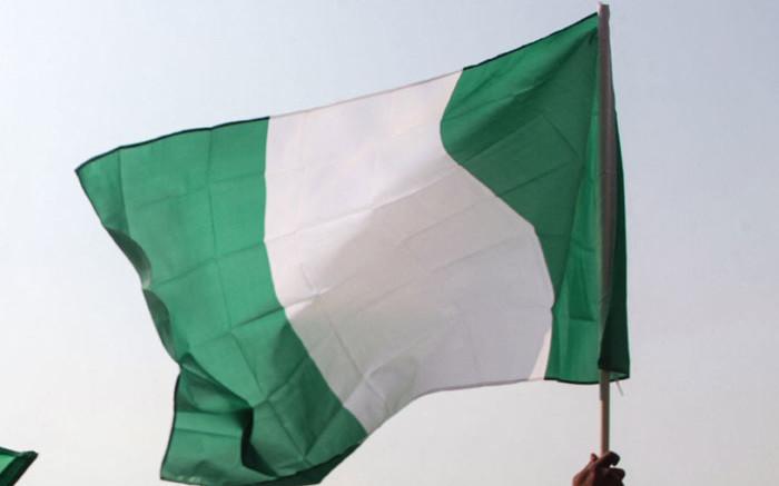 Gunmen kill police inspector in southeast Nigeria