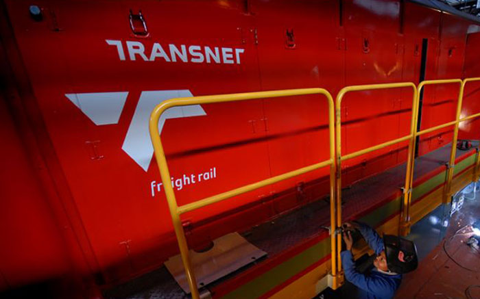 Ex-Transnet treasurer feared for her life before resignation, inquiry hears