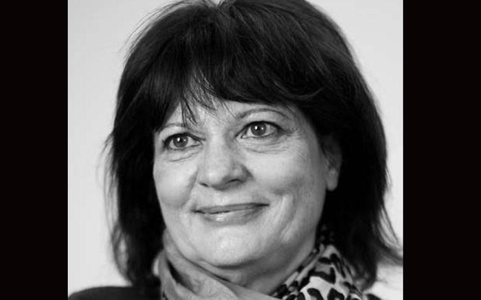 DA MP Belinda Bozzoli passes away
