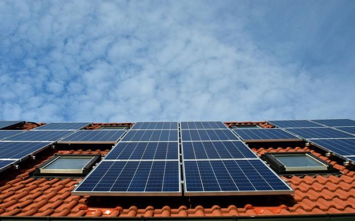 LISTEN: How to get off the Eskom grid