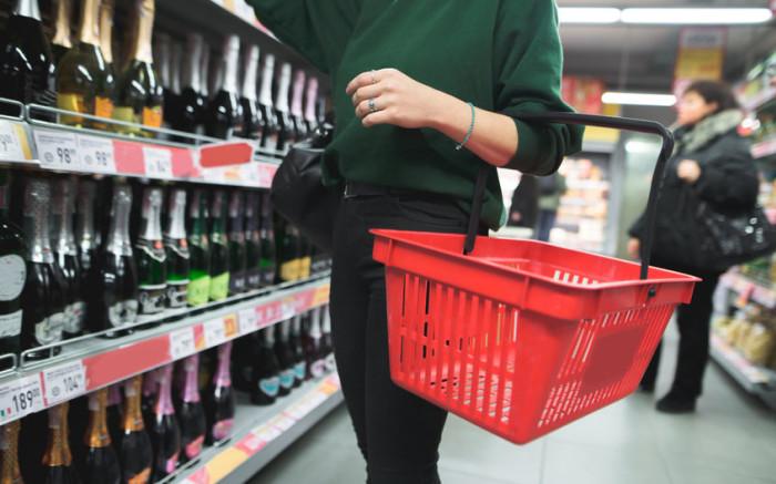 SA Liquor Brands Associations wants ban on sale of alcohol lifted