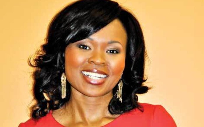 Police: No foul play suspected in death of Noxolo Maqashalala
