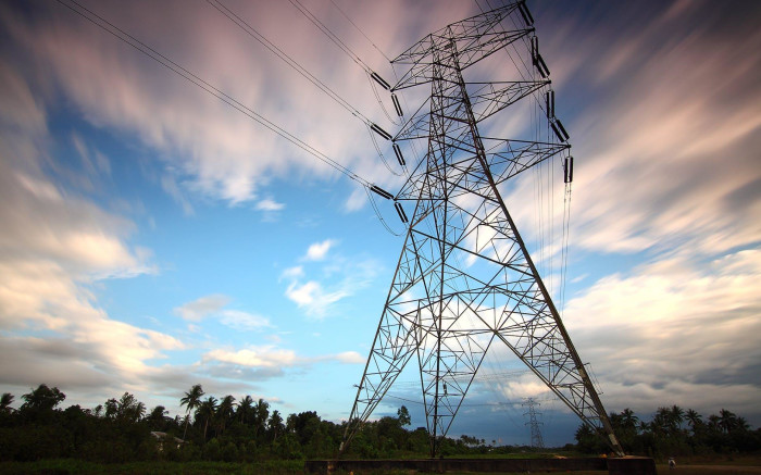 CYRIL RAMAPHOSA: Electricity the most pressing issue for communities around SA