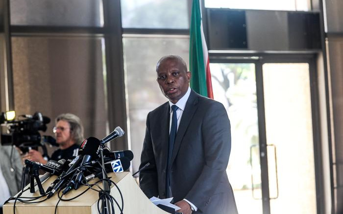 OPINION: Herman Mashaba, the good, the bad and the ugly